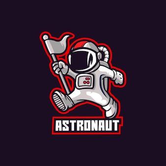 Casco de astronauta cosmos traje espacial espacial
