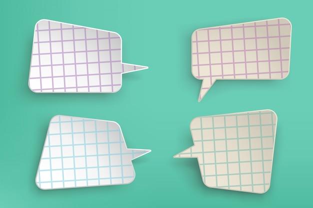 Celda de papel