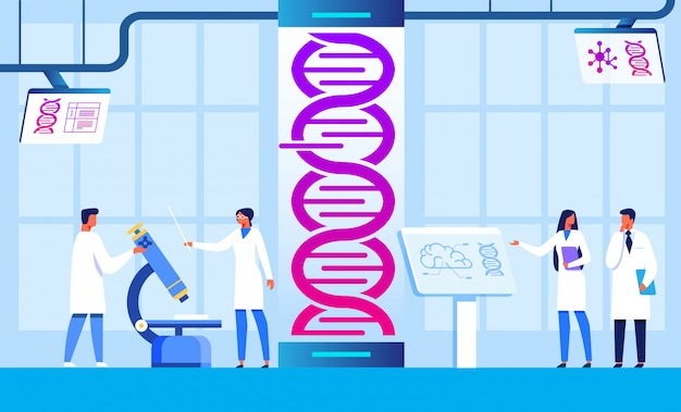 Centro de ingeniería genética e investigación científica.