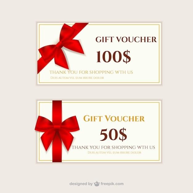 Cheque regalo editar onnline