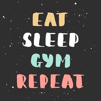 Cita motivacional