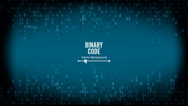Orientación de opciones binarias