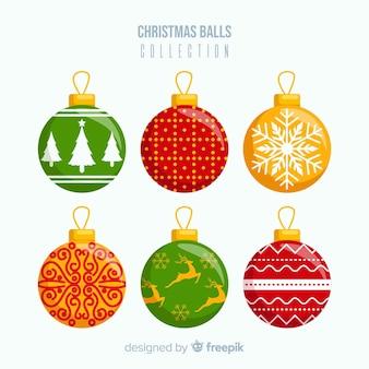 Motivos De Navidad Fotos Y Vectores Gratis - Motivos-navidad