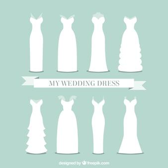 Disenos De Vestidos De Novia Dibujos Unpasticheorg