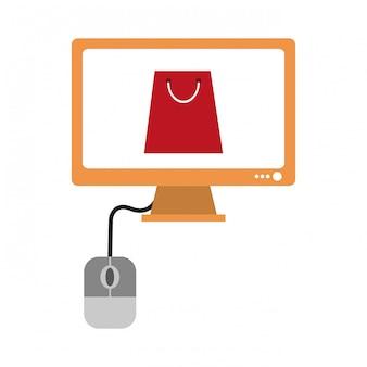 Compra online y pago
