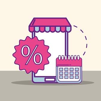 Comprar concepto en línea