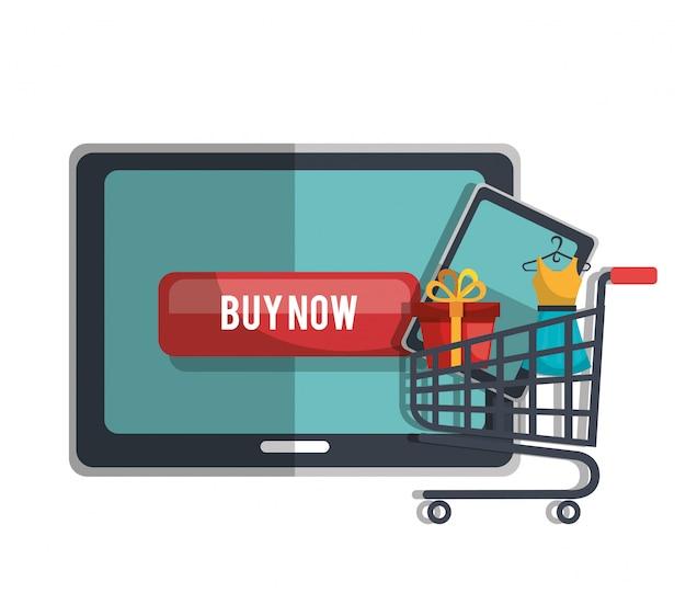 Comprar en linea
