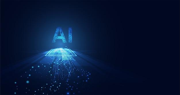 Computación de tecnología abstracta