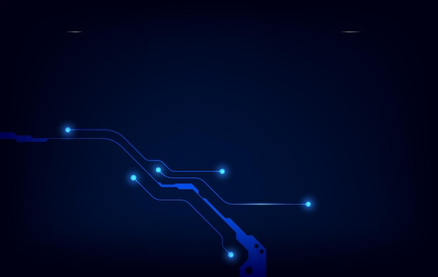 Comunicación de red de internet de alta velocidad 5g, teléfono inteligente móvil con iconos 5g que fluyen en la pantalla virtual, conexión mundial.