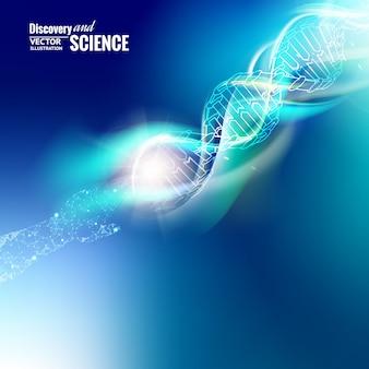 Concepto de ciencia absoluta.