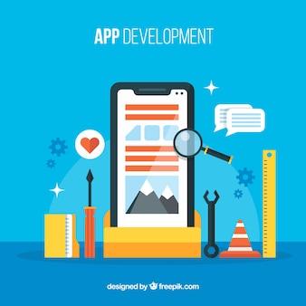 Tel fono m vil modelo popular uno htc descargar iconos for App para planos