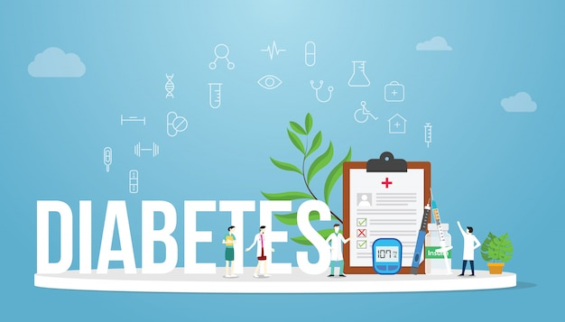 vacunacion diapositivas diabetes