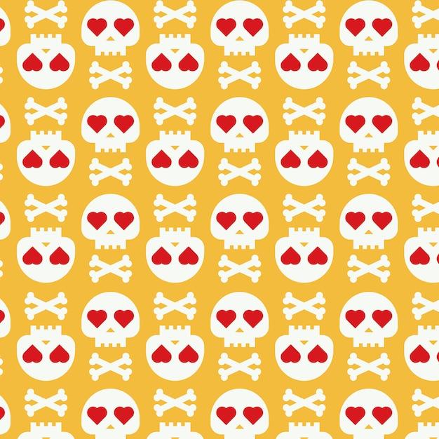 Concepto de diseño vectorial de día de san valentín