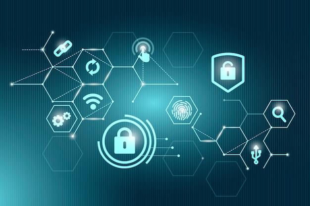 Fondos de tecnologia para pc
