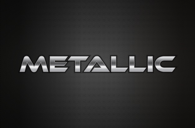 Conjunto de fuente elegante alfabeto de metal color plata metal cromado. tipografía serif fuente de estilo clásico. ilustración vectorial
