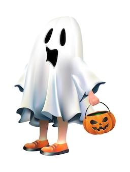 Conjunto de vectores de halloween