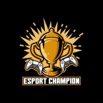 Controlador de campeonato, juego, deporte, juego, joystick