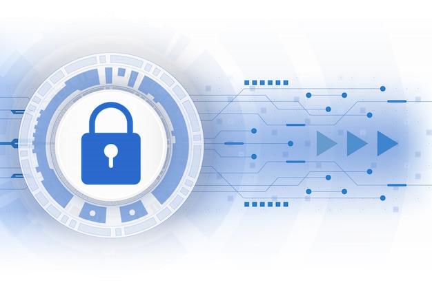 Controles críticos de seguridad para una efectiva ciber defensa.