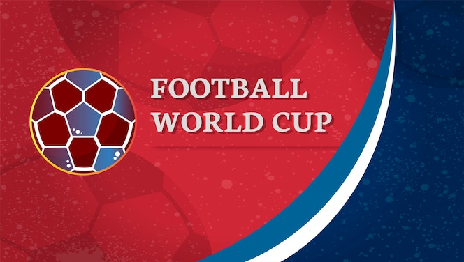 Copa mundial de fútbol en vivo