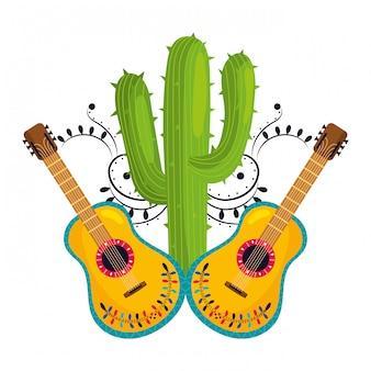Cultura mexicana mexico cartoon