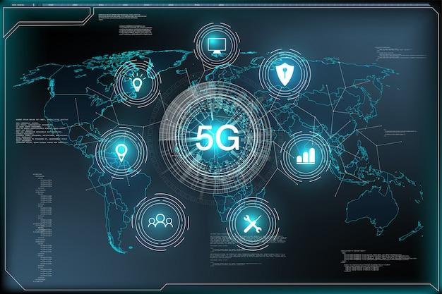 Datos analíticos en laptop isométrica. estadísticas en línea y análisis de datos. mercado digital, inversión, finanzas y comercio. aplicación de laptop con gráfico de negocios y analítica de datos isométrica portátil