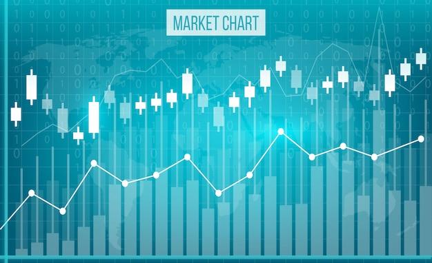 Datos financieros de las empresas.