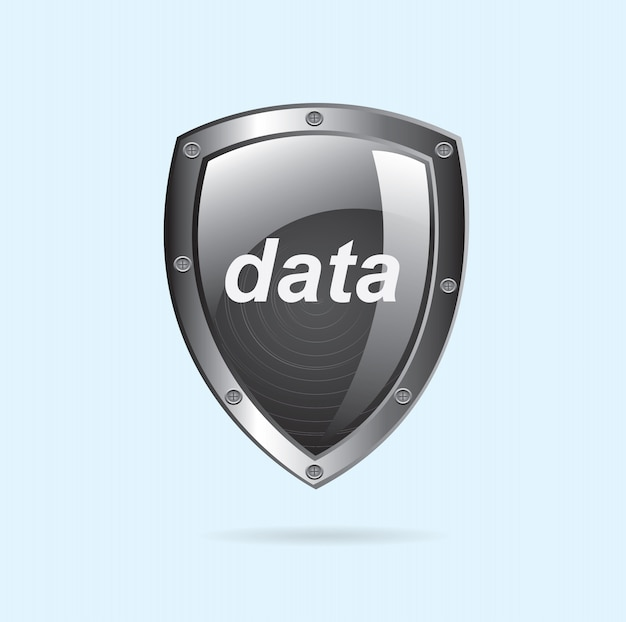 Datos de seguridad