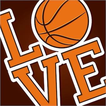 Deporte de baloncesto