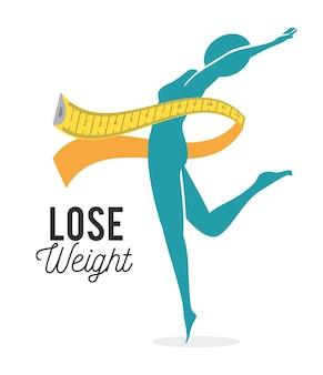 Deporte, fitness, vida sana