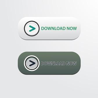 Descargar botón configurar