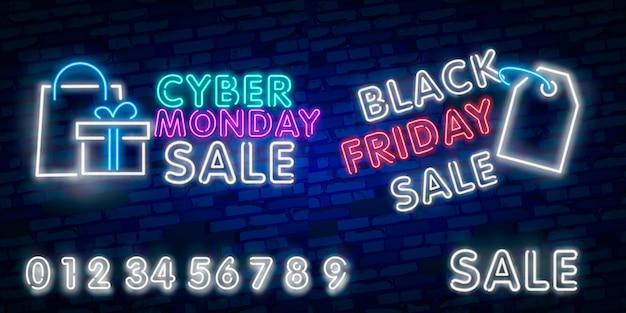 Descuentos de ventas viernes negro