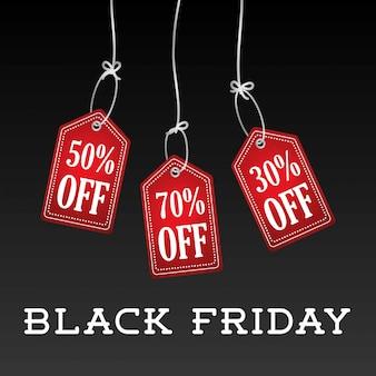 Descuentos viernes negro, ofertas y promociones.