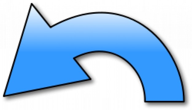 Deshacer el icono