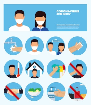 Desinfectantes para manos. productos de higiene coronavirus detener virus coronavirus. producto de higiene.