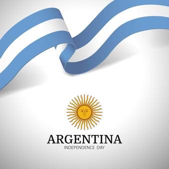 Día de la independencia de argentina