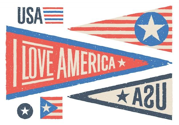 Día de la independencia en estados unidos