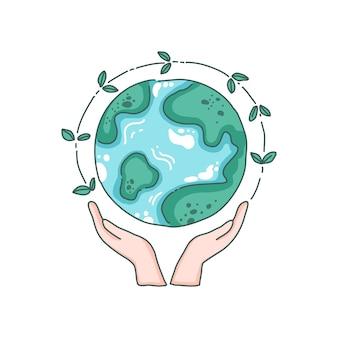Dia mundial del ozono