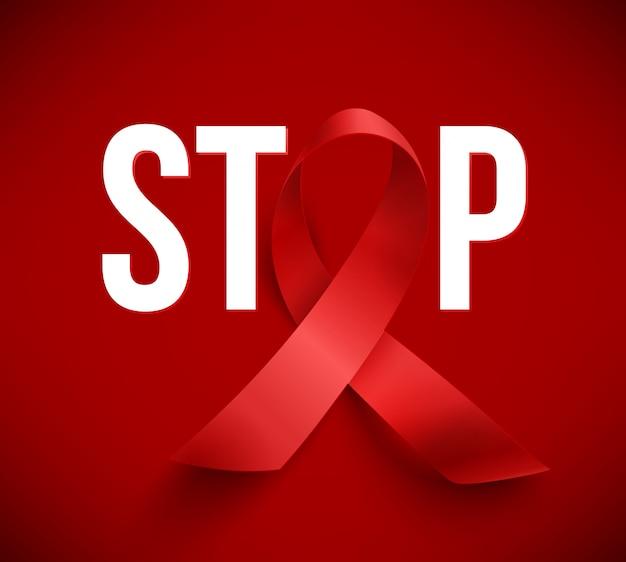 Día mundial del sida