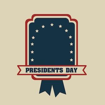 Dia del presidente en estados unidos