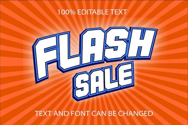 Día del trabajo efecto de texto editable estilo cómico