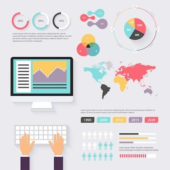 Diagramas de negocios