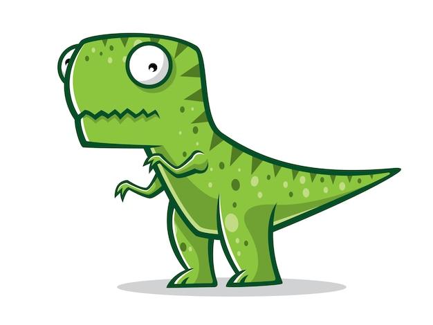 silueta de dinosaurio tiranosaurio rex descargar iconos gratis