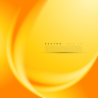 Diseño abstracto del fondo del vector.