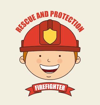 Diseño de alarma de incendio
