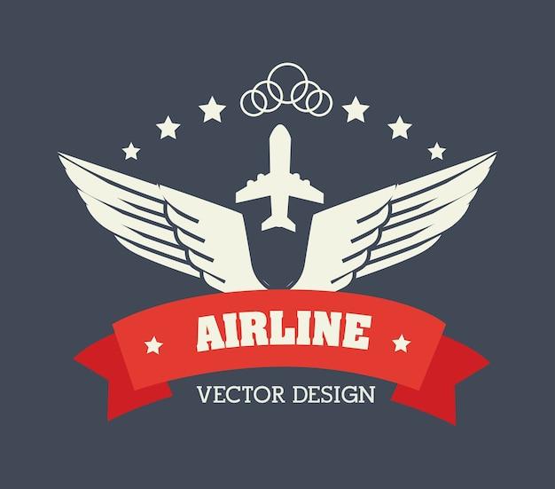 Diseño de alas