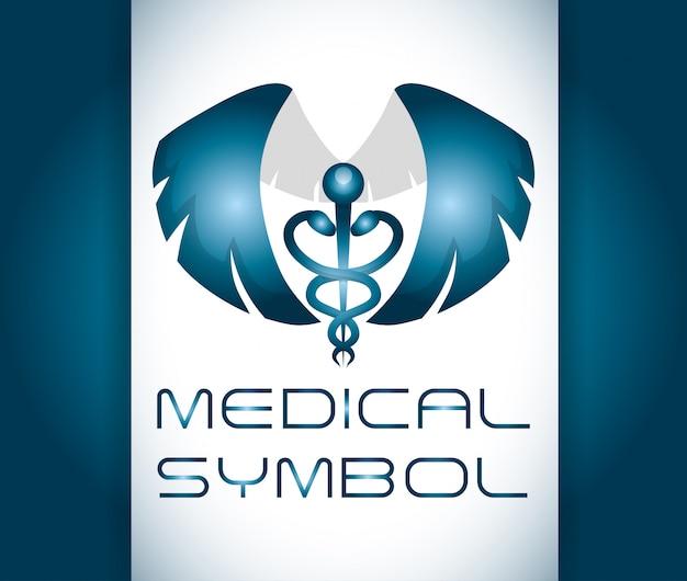 Diseño de la asistencia médica