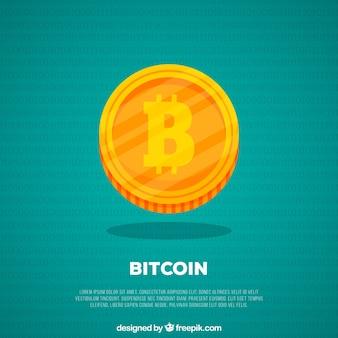 Diseño de bitcoin