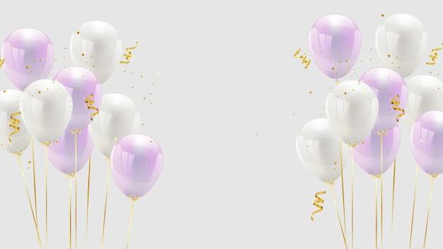 Diseño de celebración