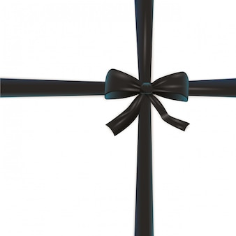 Diseño de la cinta