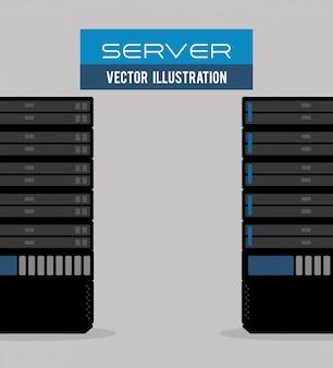Diseño de computación en la nube